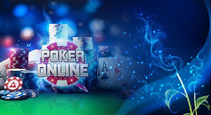 Kelebihan Main Judi Poker Pakai Media Bandar Online