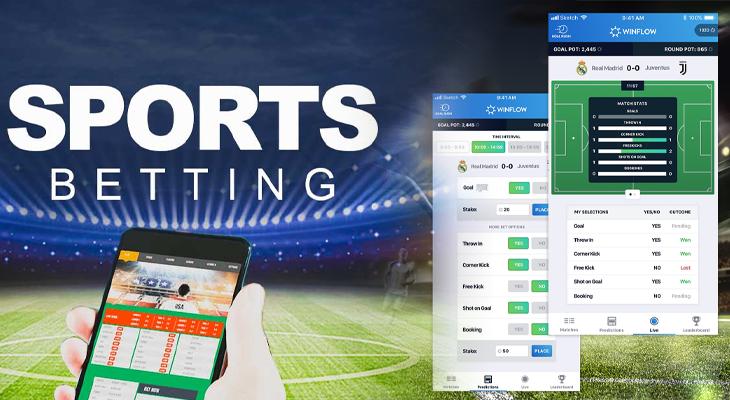 Judi Bola Online dan Trik Main Cepat Cuan